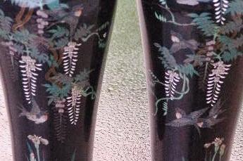 Blog bird vase 012 (457x486)