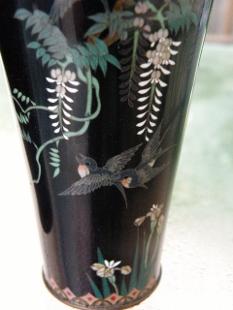 Blog bird vase 013 (233x310) (2)
