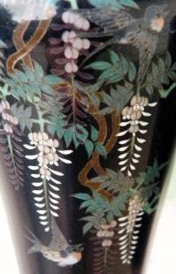 Blog bird vase 014 (199x310) (199x310)