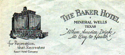 Bakerhotellet[1]