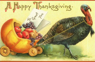 Giant_turkey_vintage_thanksgiving_art_cards_postcard-p239677648068715159envli_400[1]