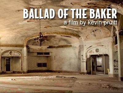 Baker Hotel[1]