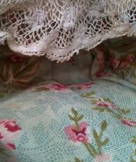 Elida lace